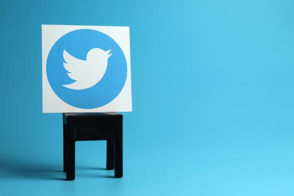 Social media for charities 101: Twitter