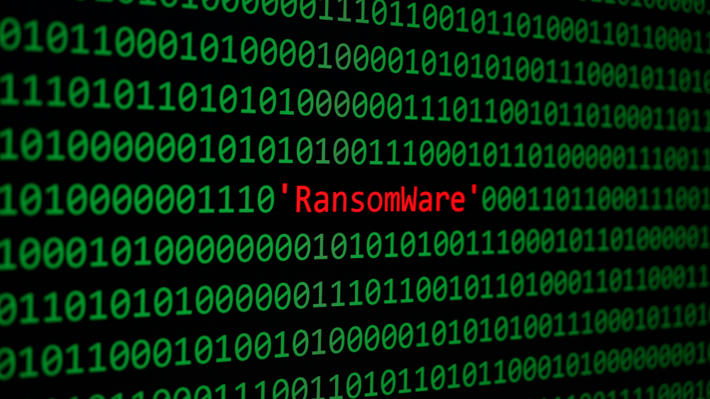 What is Ransomware_ - Main2.png