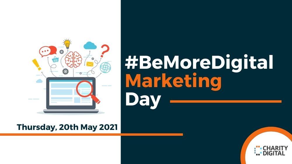 marketing day launch main.jpg