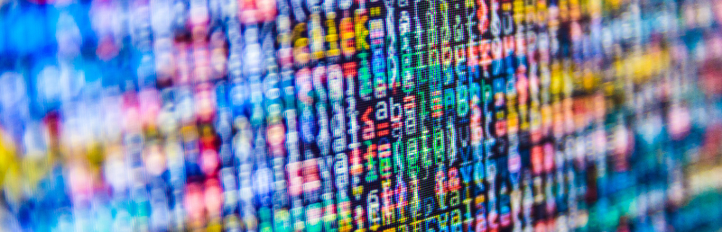 The big data trends for 2021