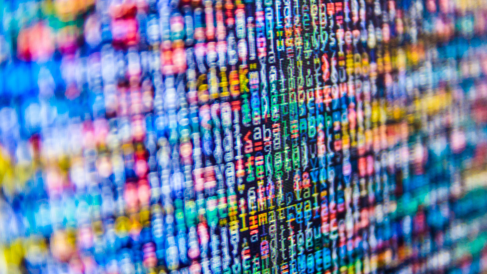 Big Data - Main1.png