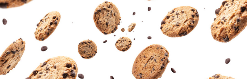 All you need to know about cookies and consent