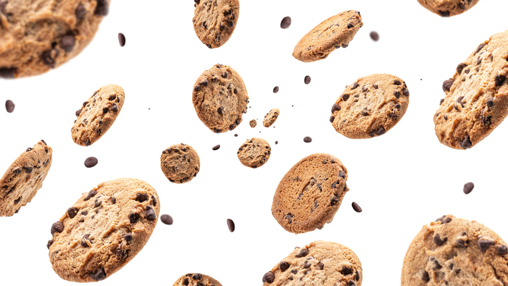 Cookies and consent - Main.png