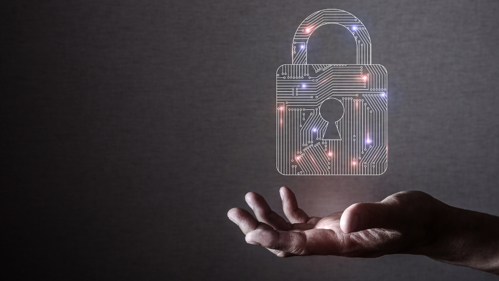 Cyber breach - Main.png