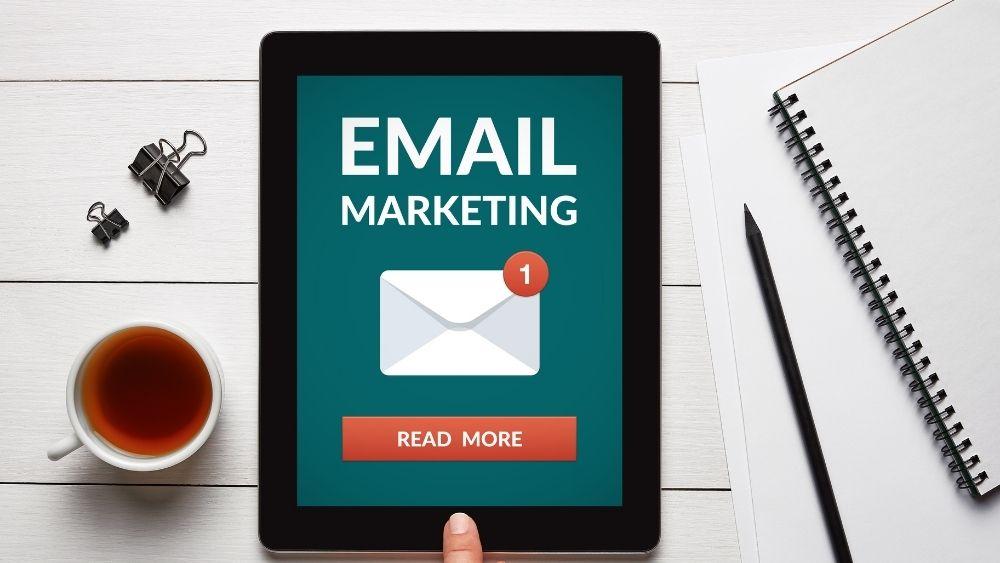 Emailmarketmain1.jpg