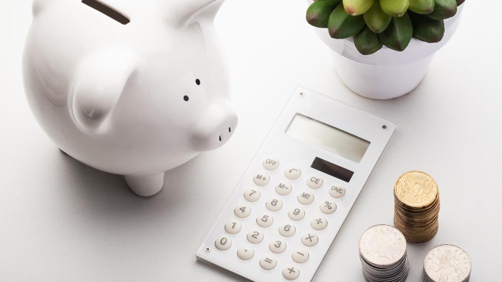 Financial policy - Main.png