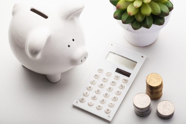 How to write the perfect financial management policy
