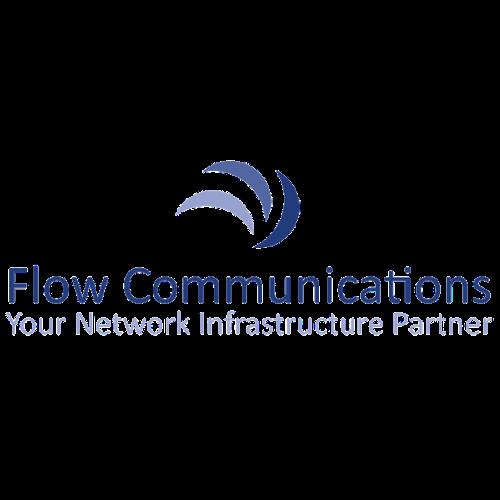 Flow Communications