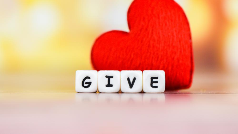 Gift aid - Main.png