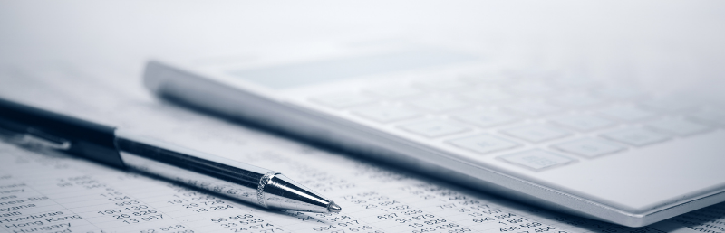 How to choose the right financial management system
