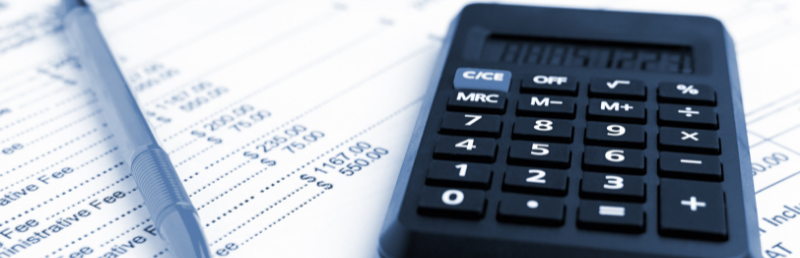 A brief guide to charity insolvency
