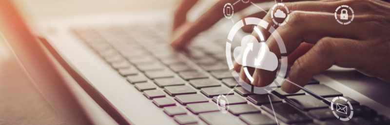 Free NCSC training helps charities prevent cyber attacks