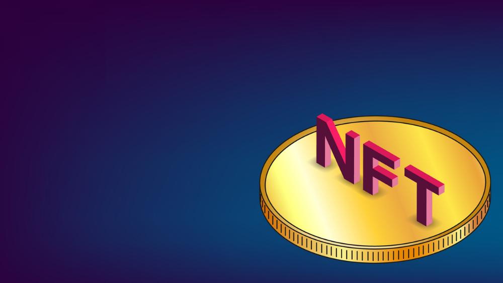 NFT - Main.png