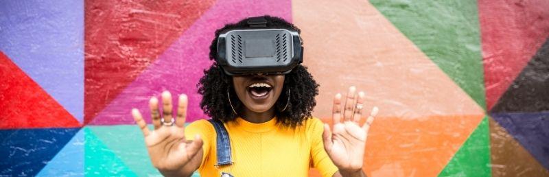 How to enter the 2021 Tech4Good Awards