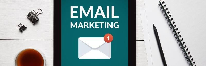 Ten ways to optimise your charity's emails