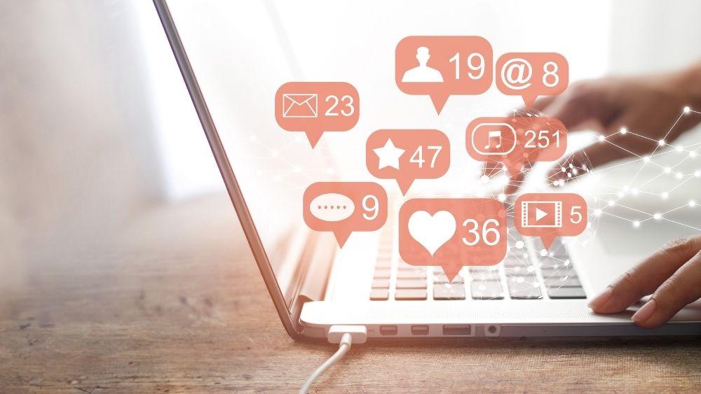 hd social media template main (1).jpg