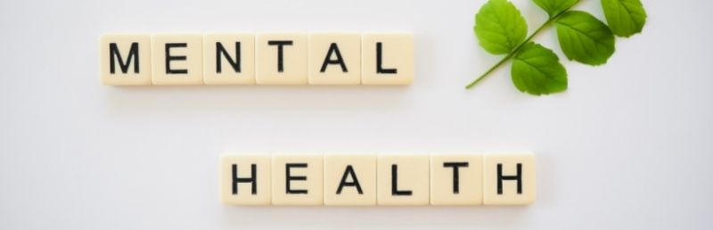 Using digital to meet the mental health challenge