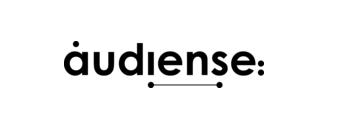 Audiense for Nonprofits