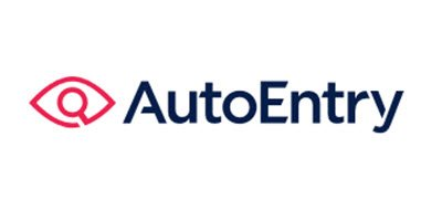 Webinar: How automation can unlock time, resource and funding