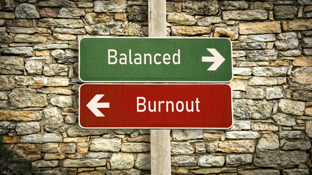 Avoiding burnout - Main.png