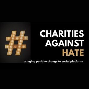 Podcast: How charities can tackle online hate