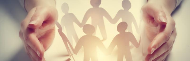 Celebrating Charity Excellence Framework online toolkit