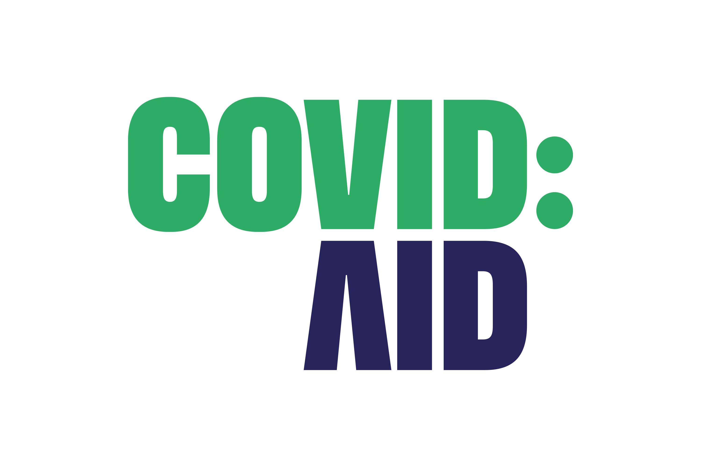 COVID:AID