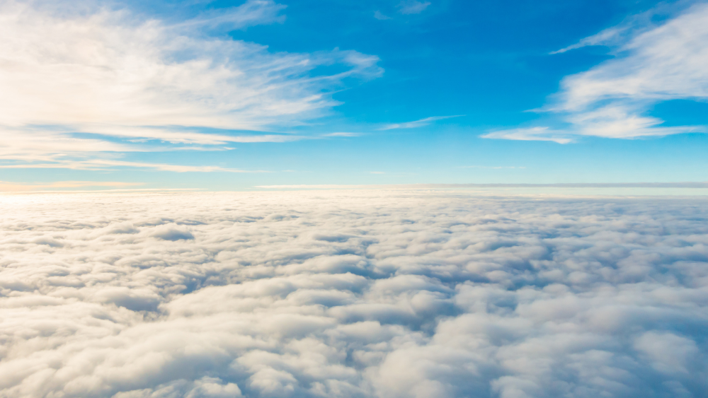 Cloud reliance - Main.png