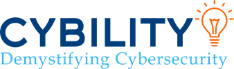 Cybility Consulting Ltd