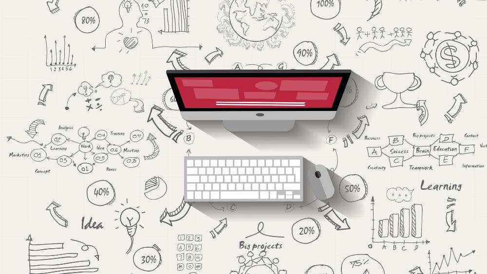 Digital skills needed - Main.png