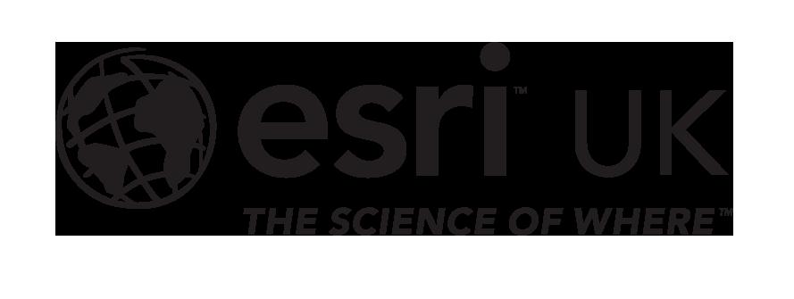 Esri for Nonprofits