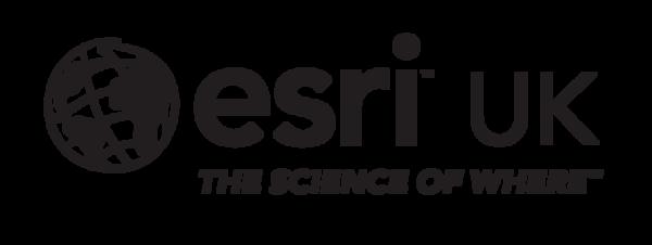 Esri UK Logo Mono globe.png