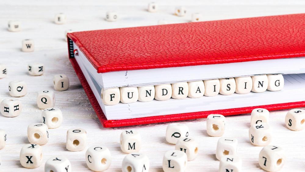 Fundraising software - Main.png
