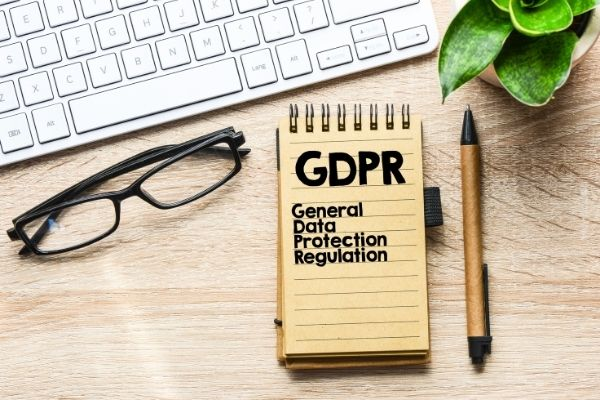 Podcast: GDPR three years on: where is the sector at now?