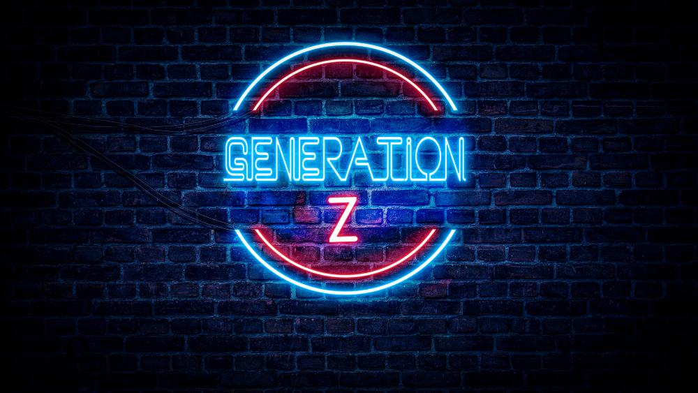 Gen Z - Main.png