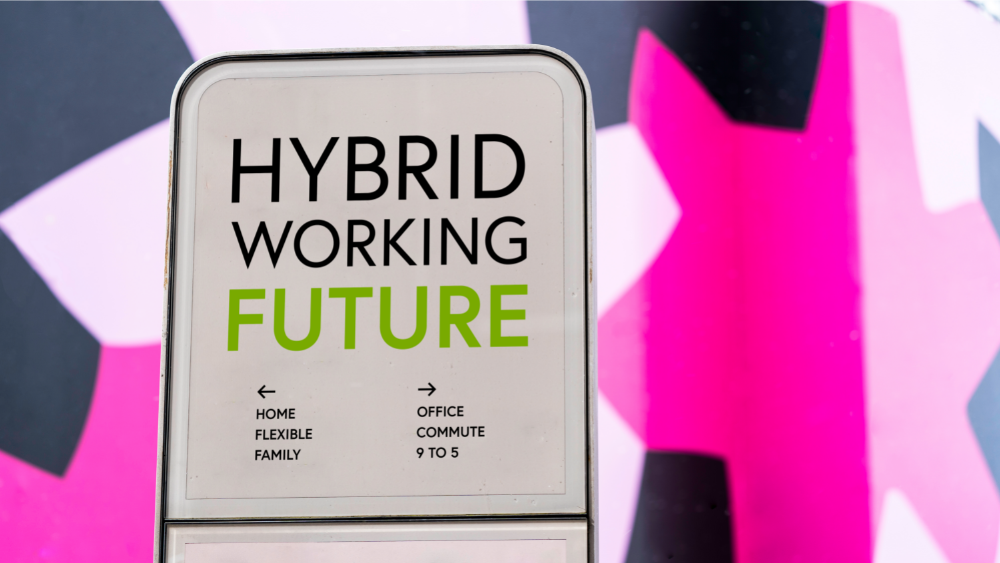 Hybrid work future - Main.png