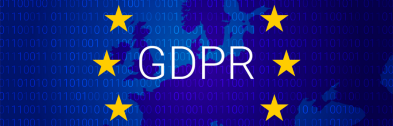 GDPR for charities: what is legitimate interest?
