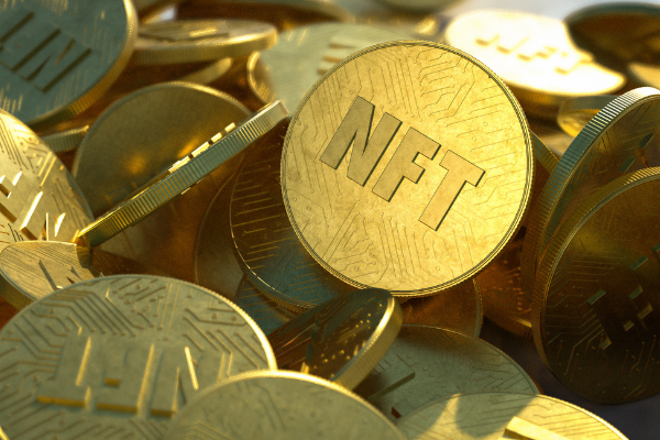 NFTs for good: how charities can fundraise with NFTs