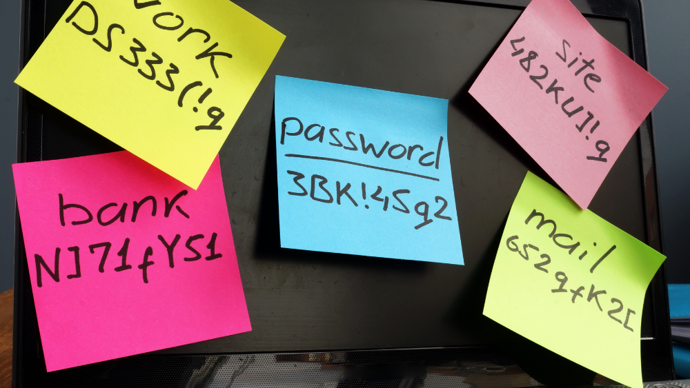 Password manager - Main.png