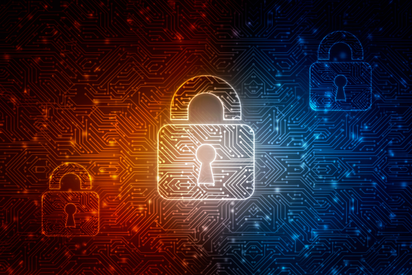 What to do in the event of a cyber attack