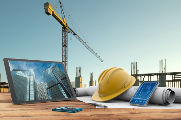 The best project management software