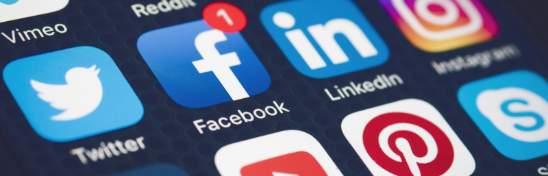 The most impactful social media campaigns of 2021