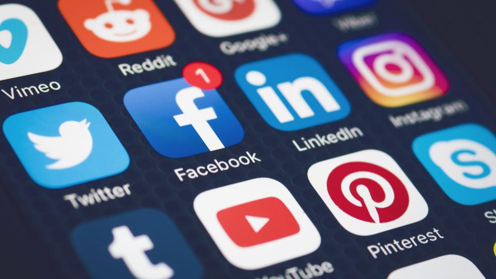 Social Media Day - Main.png