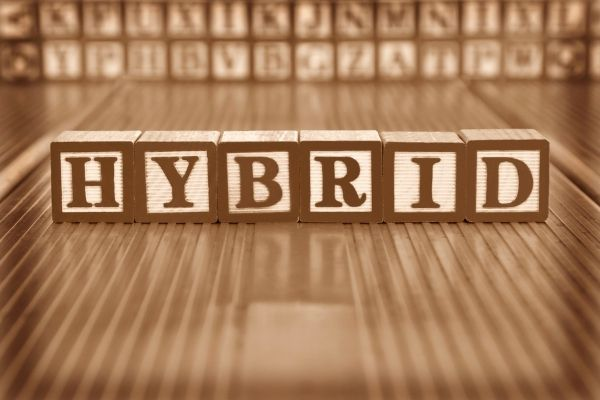 Webinar: Step-by-step guide to hybrid events