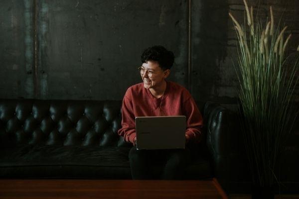 Recruiting, retaining, and managing digital volunteers