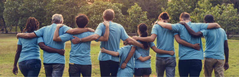 The best ways to attract volunteers in 2021
