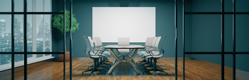 Why charities need to champion board diversity