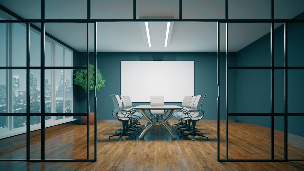 Boardroom diversity - main.png