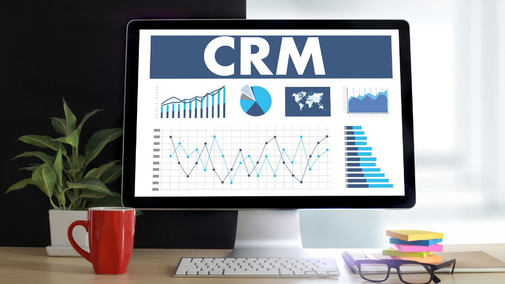 CRM guide main.png