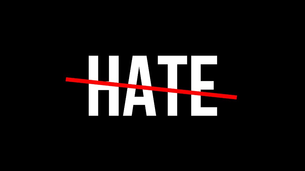 Charities Against Hate - Main.png